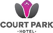 Hotel Court Park